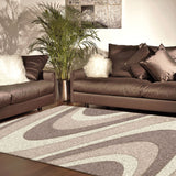 New imperial modern design rugs & carpets