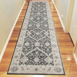 New beautiful traditional design runner