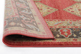 Beautiful traditional classy design rugs & carpets