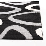 Beautiful new modern shaggy rugs & carpets