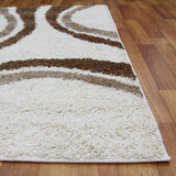 New modern soft shaggy  rugs & carpets