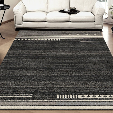 Beautiful modern design prestige rugs & carpets