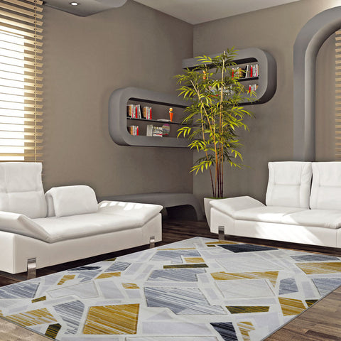 Modern new design sungate rugs & carpets