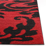 Modern design soft shaggy rugs & carpets