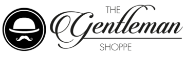 The Gentleman Shoppe