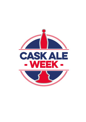 Cask Ale Week Quiz Night