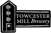 Towcester Mill Brewery Shop