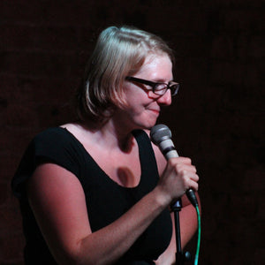 Thur 28 Nov - Live Comedy Night