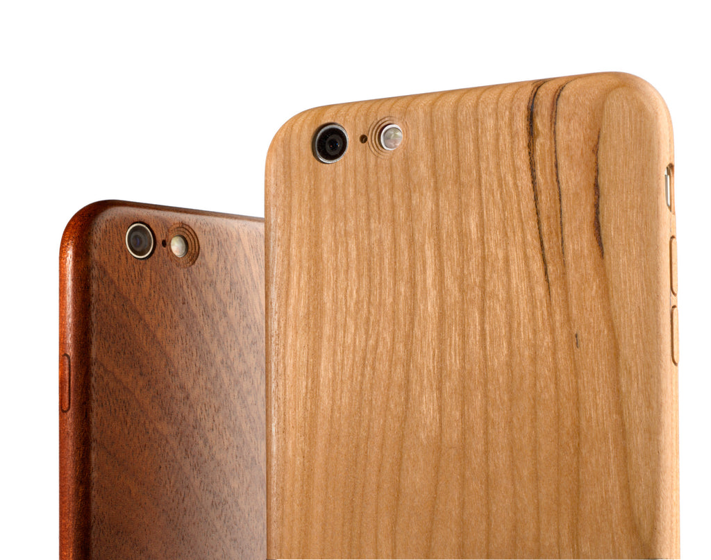 iWood 6s Plus