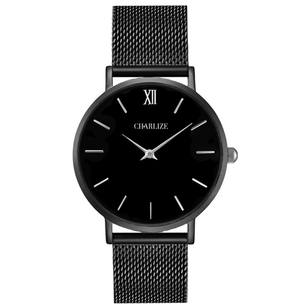 manual white watches to watch mens men a idle black s the and man best wear suit advice with