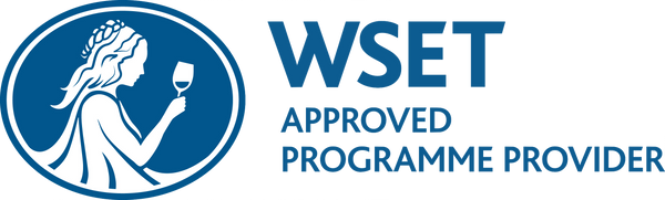 WSET Approved Programme Provider: Organic Wine Club