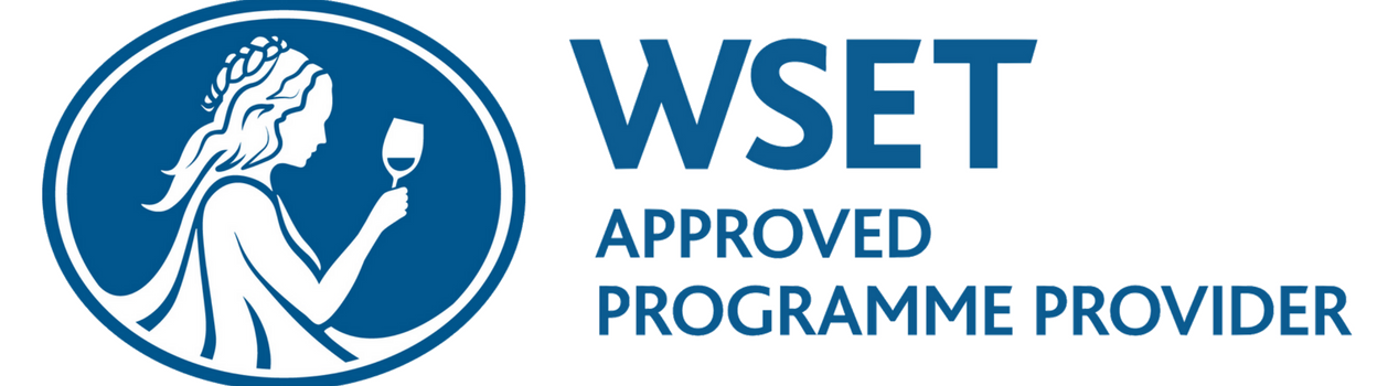 Organic Wine Club is WSET Approved Programme Provider