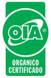OIA organic certification