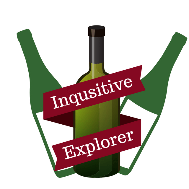 Inquisitive Explorer Wine Subscription  83.75% Off Auto renew