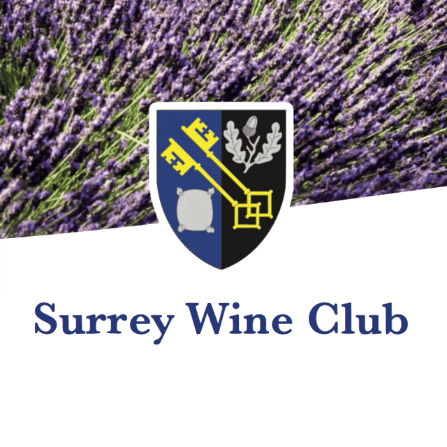 Surrey Wine Club Monthly Organic Wine Subscription - Organic Wine Club