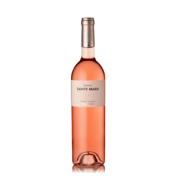 Rose Tradition, Domaine Sainte Marie, Cotes de Provence, France