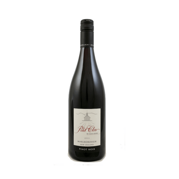 Clos Henri Petit Clos Pinot Noir 2016, Marlborough, New Zealand
