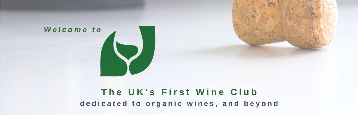 Why is Organic Wine Club Different?