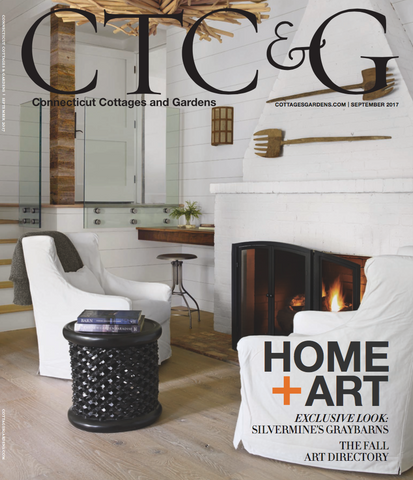 CTC&G Front Cover September 2017