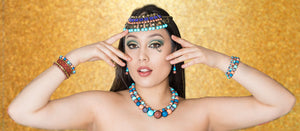 Cleopatra, the truth behind the myth!