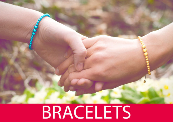Sale Bracelets - limited Quantities!
