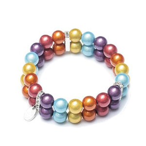 Sunrise - Double Bracelet
