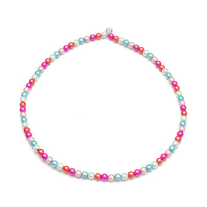 Kids Super Fine Necklace