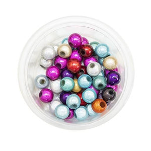 Bead Top-up - - Disco Beads