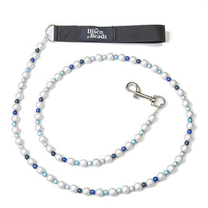 Dog Leads - Accessories- Disco Beads