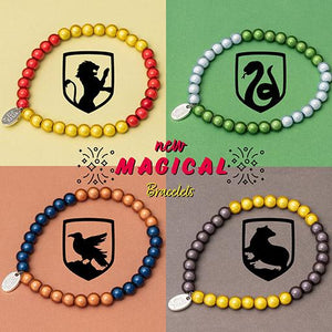 Magical Bracelet!