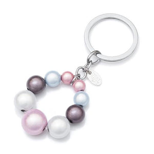 Accessories - Keyring Charm