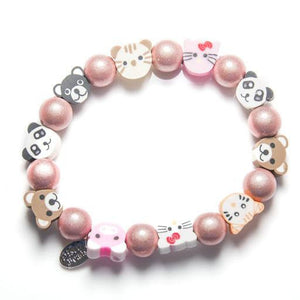 Cutie Pets - Adult - SPECIAL- Disco Beads