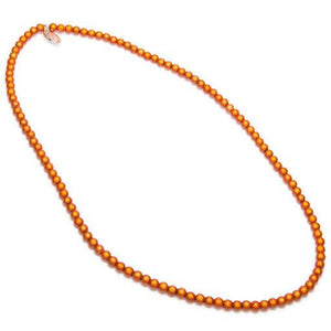 Necklace - Ultra Fine Necklace