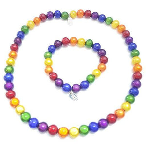 PRIDE - Fine Bundle - Pride- Disco Beads