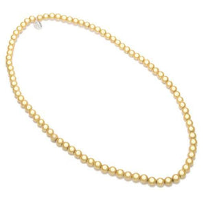 SALE - Super Fine Necklace - SALE!