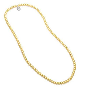 SALE - Ultra Fine Necklace - SALE!