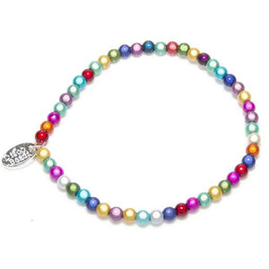 Ultra Fine Fairy Seconds - Special- Disco Beads