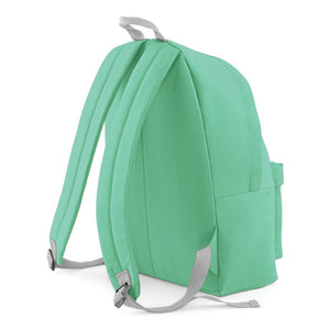Backpack - Unisex Backpack 18L