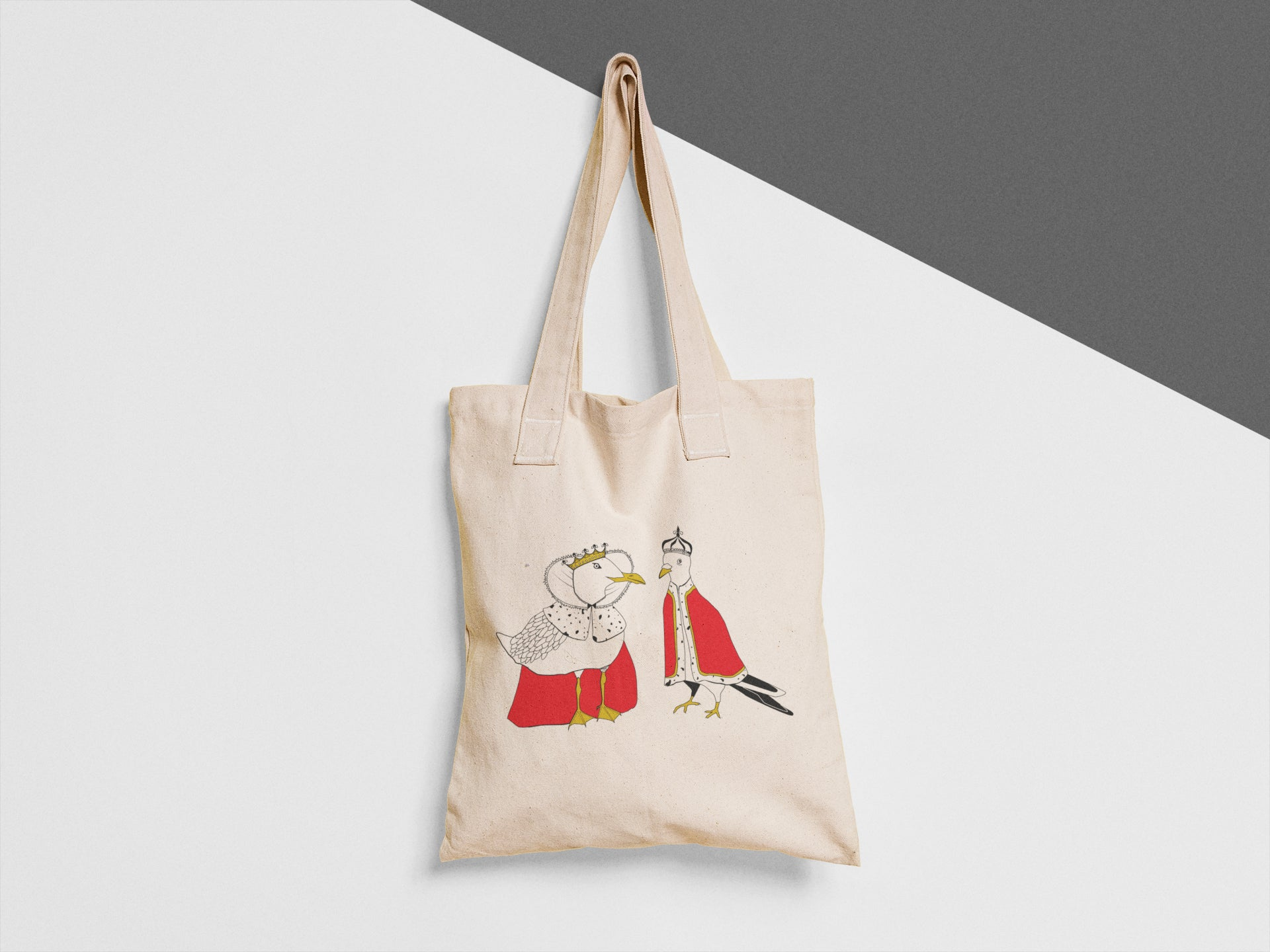 Bags - Brighton Royalty Tote Bag