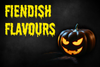 tea flavours for halloween