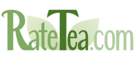 Find our tea reviews on ratetea.com