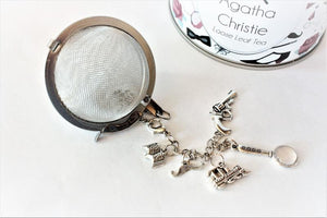 Agatha_Christie_Tea_Ball_Infuser