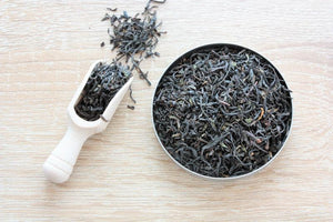 Dickensian-Connoisseurs Blend Black Tea