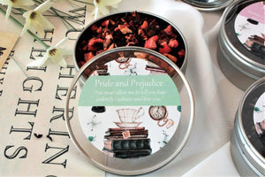 Literary_Classic_Love_Stories_Pride_and_Prejudice