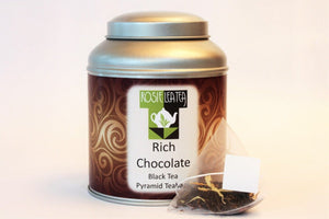 Rich_Chocolate_Tea_-_Pyramid_Teabags