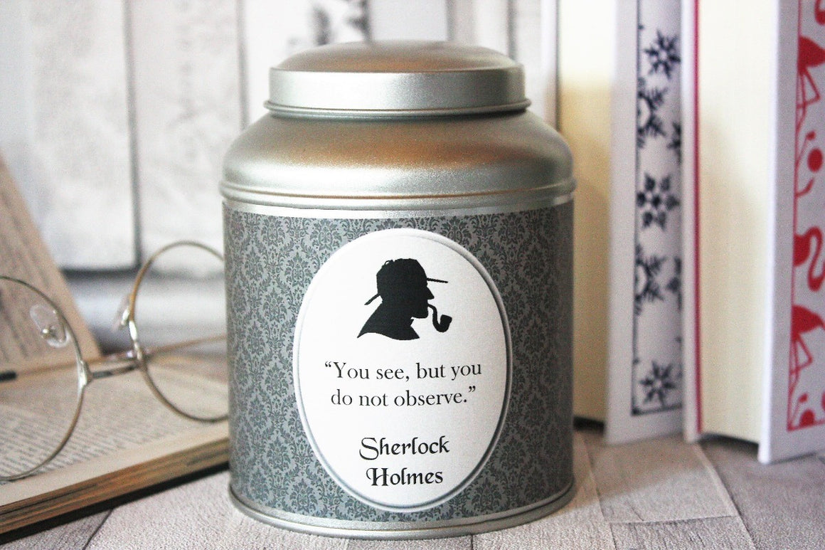 Sherlock_Traditional_Domed_Tea_Caddy