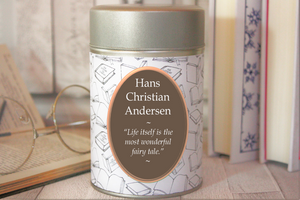 Hans Christian Andersen Tea