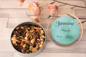 Fairytale_Princess_Jasmine_Gift_Tin
