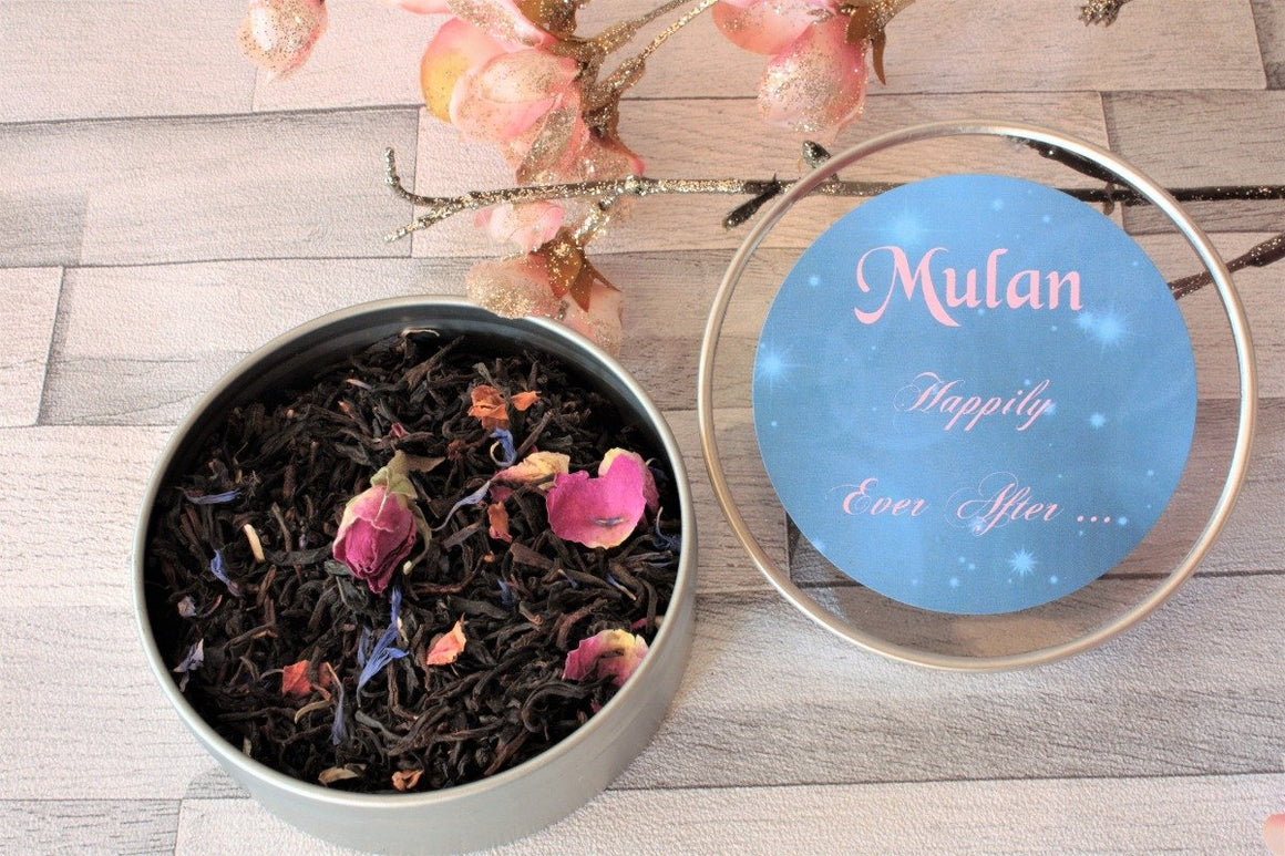 Fairytale_Princess_Mulan_Gift_Tin