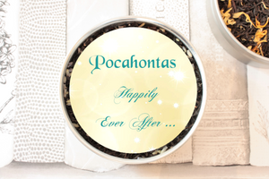 Fairytale_Princess_Pocahontas_Gift_Tea_Tin